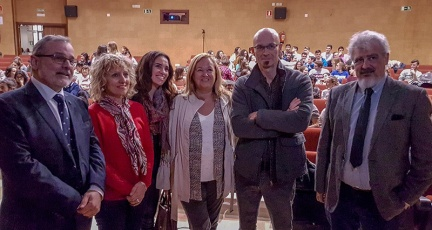 20171127_jornadaViolenciaEnPrimeraPersona_web