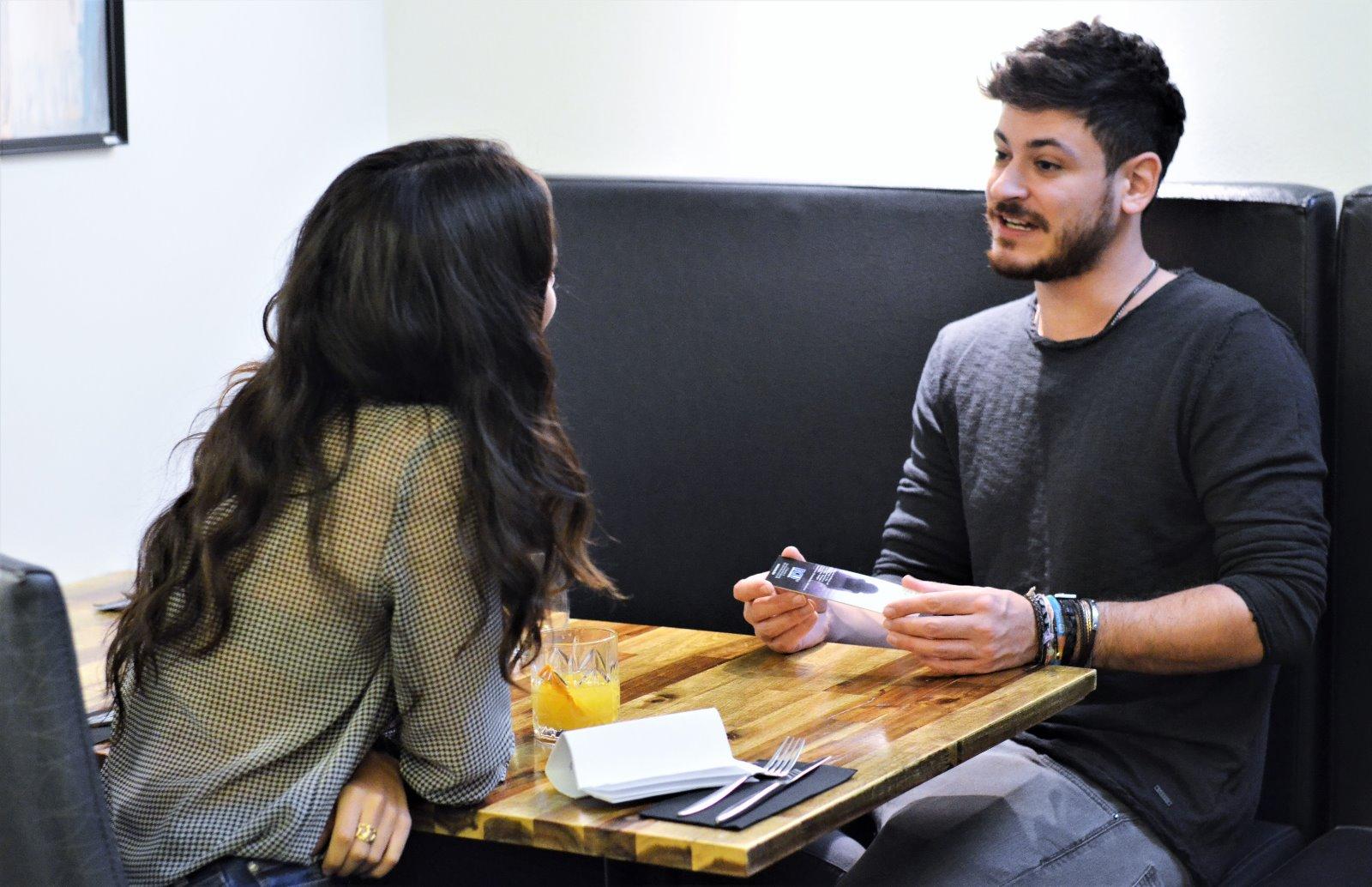 Entrevista Luis Cepeda en Sobre Verso